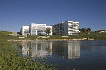 Photo of Melia Aldeia dos Capuchos Golf and Spa Lisbon
