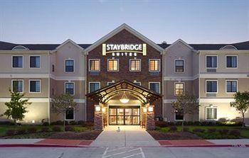‪Staybridge Suites West Fort Worth‬