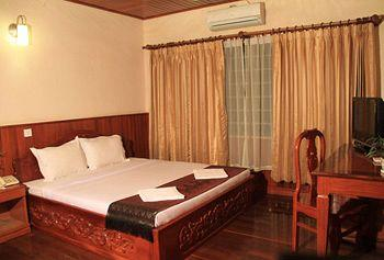 Photo of Freedom Hotel Siem Reap