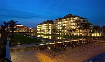Lifestyle Resort Da Nang