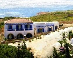Photo of Venardos Hotel Kythira