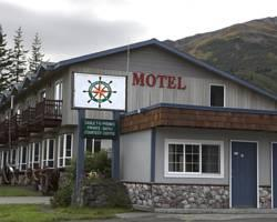 Murphy's Alaskan Inn