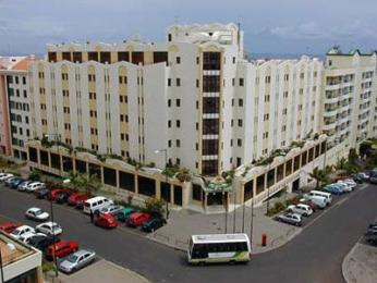 Photo of Ajuda Madeira Hotel Funchal