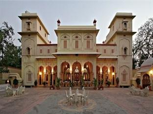 Photo of Narain Niwas Palace Jaipur