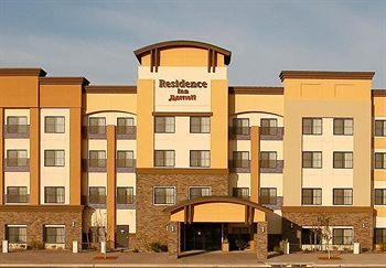 Residence Inn by Marriott Phoenix NW Surprise