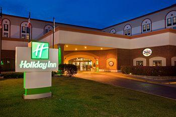 ‪Holiday Inn Dubuque‬