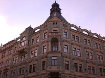 Photo of Dusni apartments Prague