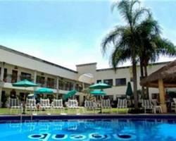 Photo of Hotel Argento Cuernavaca
