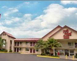 Photo of Red Roof Inn Lackland San Antonio