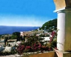 Photo of Albergo Esperia Capri