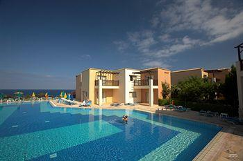 Photo of Akteon Holiday Village Paphos