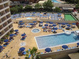 Photo of Presidente Hotel Benidorm