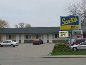 Photo of Scottish Inn Sparta