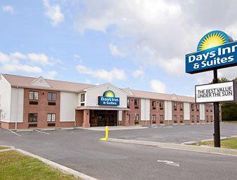 ‪Days Inn Cambridge‬