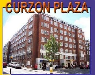 Photo of Curzon Plaza London