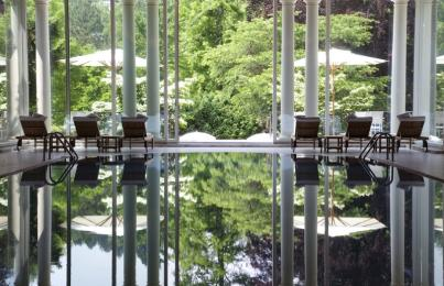 Photo of Brenners Park-Hotel & Spa Baden-Baden