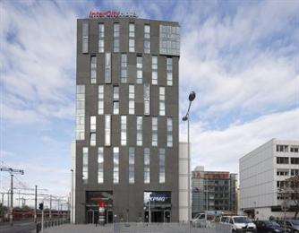 Photo of Intercityhotel Mannheim