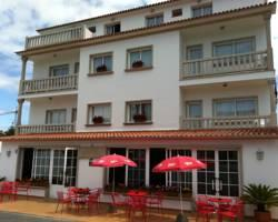 Photo of Hotel Pipo A Lanzada