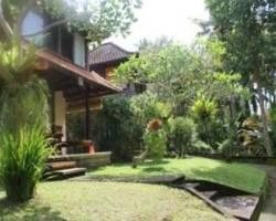 Photo of Abangan Bungalow Ubud
