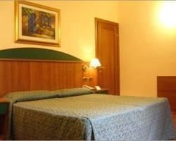 Photo of Hotel Corallo Rome