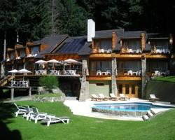 Photo of Hosteria Patagonia Paraiso Villa La Angostura