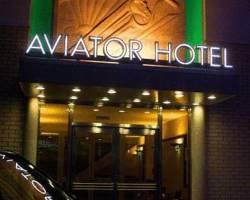 ‪The Aviator Hotel‬