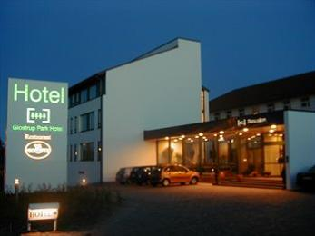 Glostrup Park Hotel