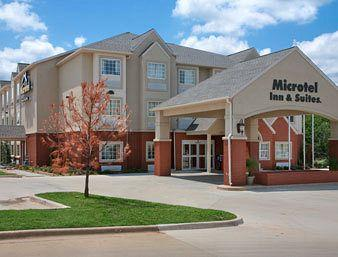 Photo of Microtel Inn And Suites Stillwater