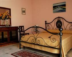 La Madonnina B&B