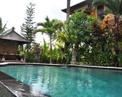 Photo of Uma Sari Cottage Ubud