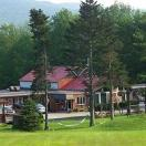 ‪Killington-Pico Motor Inn‬