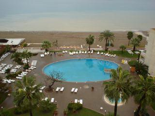 Photo of Riu Nautilus Torremolinos