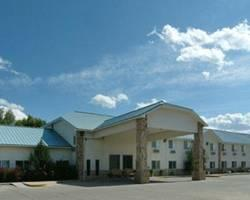 Photo of Econo Lodge Montrose