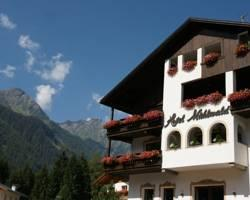 Hotel Muehlwald