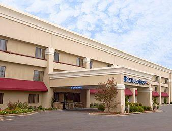 Photo of Baymont Inn & Suites Fort Smith