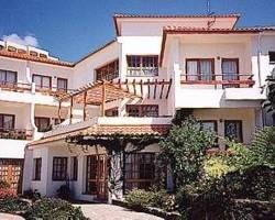 Photo of Villa Ventura Madeira