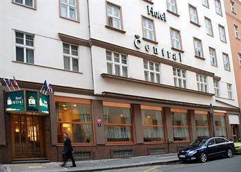 Photo of Central Hotel Prague