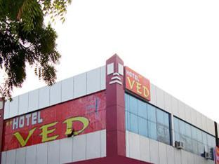 Photo of Hotel Ved Agra