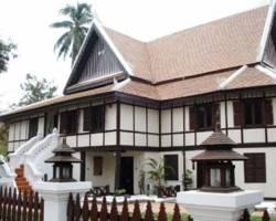 Photo of Ramayana Boutique Hotel & Spa Luang Prabang