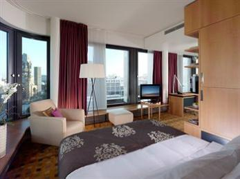 Swissotel Berlin