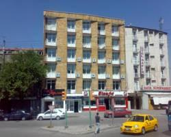 Hotel Deniz