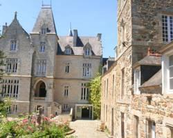 Chateaux du Val - Domaine du Val