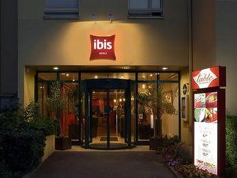 Photo of Ibis Metz Centre Cathedrale