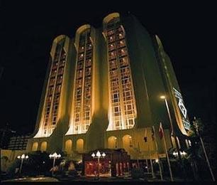 Photo of Al Khaleej Palace Hotel Dubai