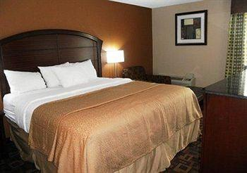 Photo of Quality Inn & Suites Arden Hills