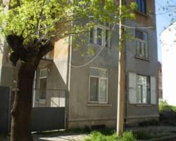 Alegra Hostel