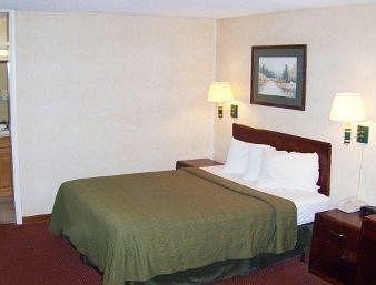 Photo of Deluxe Inn & Suites Cartersville