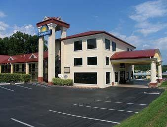 Days Inn Dalton