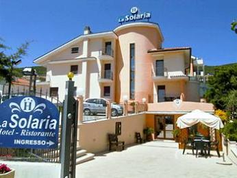 Photo of Hotel La Solaria San Giovanni Rotondo