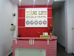 Hoang Linh Hotel